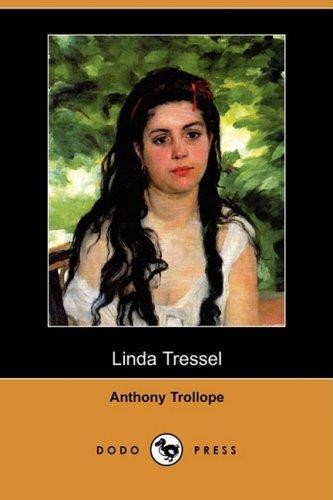Linda Tressel (Dodo Press)