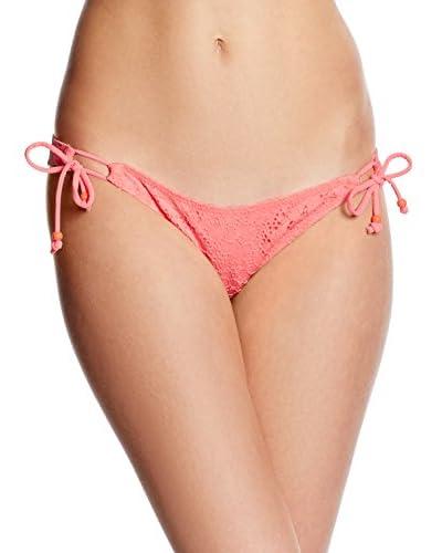 Springfield Braguita de Bikini