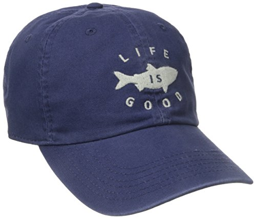 life-is-good-chill-fish-cap-one-size-darkest-blue