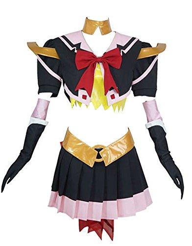 made-in-japan-mahou-senshi-sweet-knights-2-sweet-lips-cosplay-kostuem-damen-l