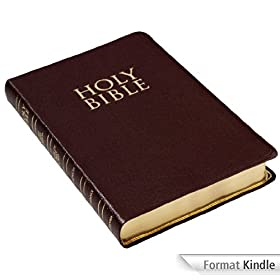 Bible, Darby 1885