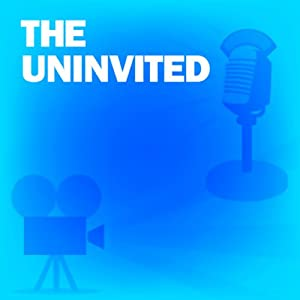 The Uninvited: Classic Movies on the Radio | [Screen Director's Playhouse]