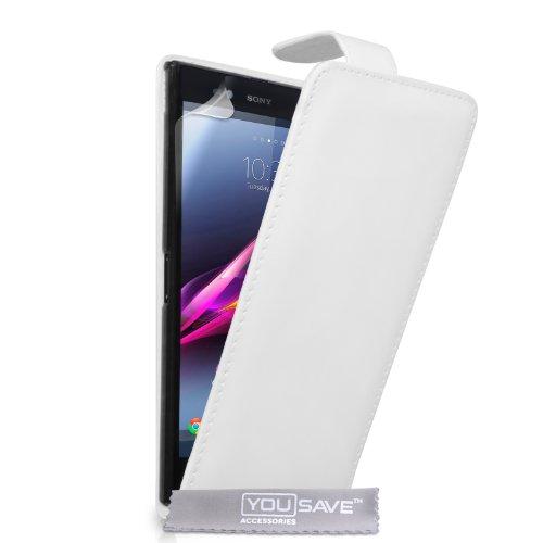 yousave-accesso-se-ha01-z630-xperia-z-ultra-white