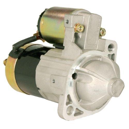 db-electrical-smt0132-starter-for-chrysler-sebring-dodge-stratus-30l-01-02-03-04-05-smt0132