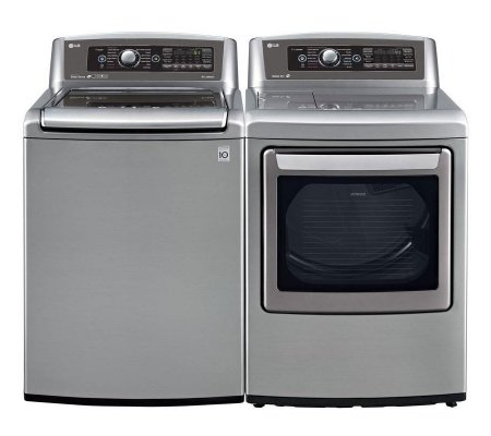 lg-h-e-ultra-large-capacity-top-load-laundry-system-with-turbo-wash-technology-wt5680hva-dlex5680v-e