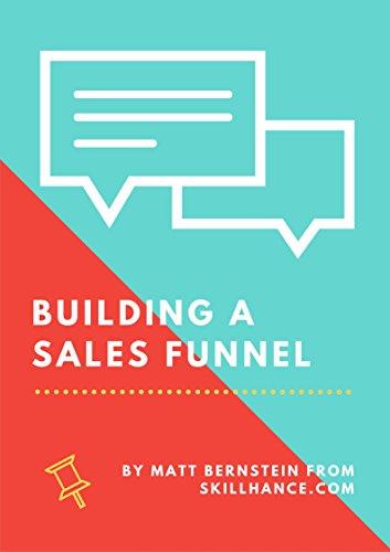 Building a Sales Funnel