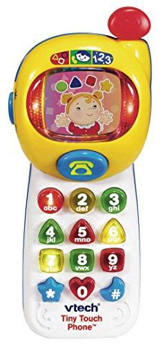 vtech-tiny-touch-phone