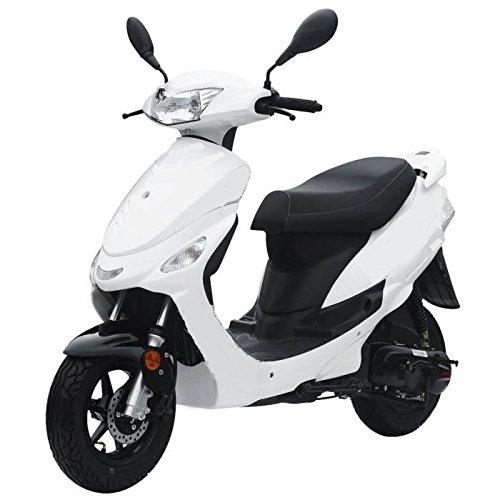 top 10 meilleurs scooters lectriques 50cc 125 trois roues pas chers 2015 et meilleures ventes. Black Bedroom Furniture Sets. Home Design Ideas