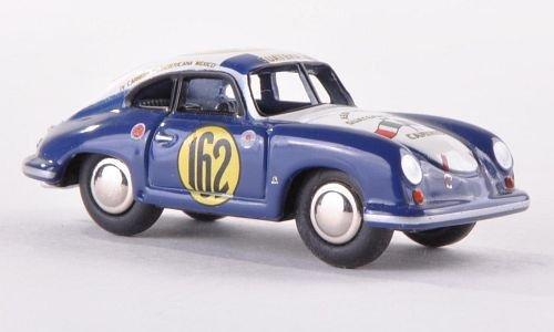 Porsche 356 Panamericana 00000000000030