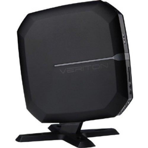 Acer DT.VH6AA.001 VN4620G / WIN 8 OR WIN 7 PRO 64 / INTEL CORE I3-3227U / 4GB DDR3 / 120GB SSD / I
