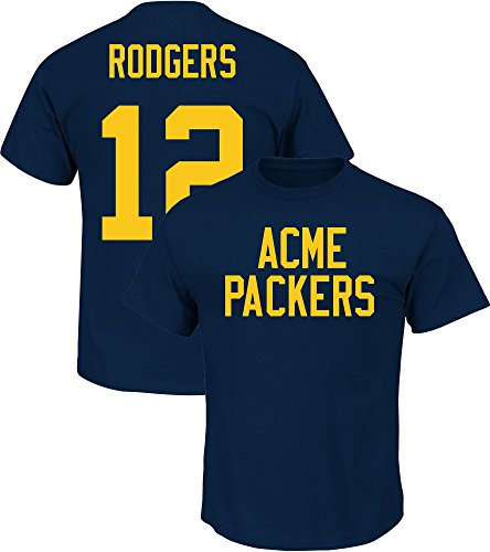 Aaron rodgers packers throwback jersey packers aaron for Green bay packers retro shirt
