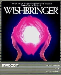 WISHBRINGER (PC)