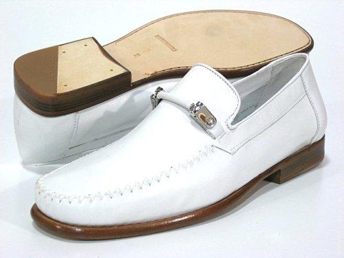 Mens Dress Shoes For Sore Feet