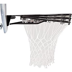 Cheap Basketball Rims