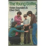 The Young Golferby Vivien Saunders