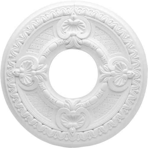 Ceiling Medallions Westinghouse 77773 Ansley Medallion