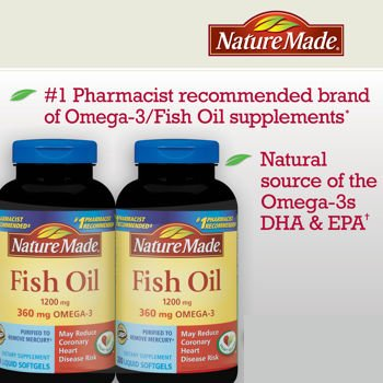 Buy Dietary Supplement