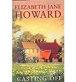 Casting off Elizabeth Jane Howard