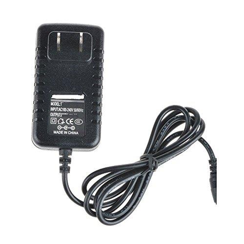 jbl v100 bluetooth earphones. click to buy ac adapter for jbl j56bt wht j56bt-blk bluetooth headphone power supply jbl v100 earphones