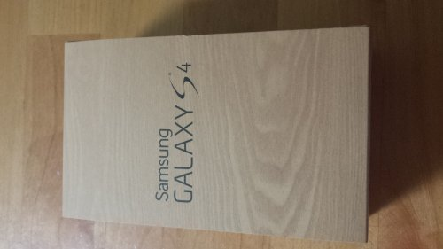 41txqucwfGL SAMSUNG GALAXY S4 i9500 16GB INTERNATIONAL VERSION NO WARRANTY WHITE