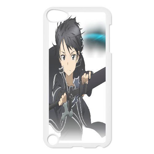 DESTINY For samsung_galaxy_s6 edge Csae phone Case Hjkdz234918