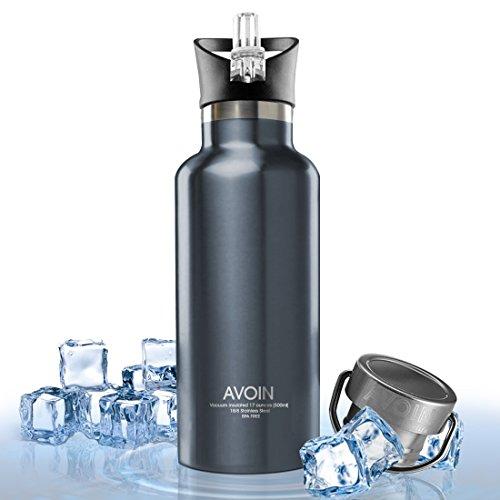 avoin-colorlife-500ml-vuoto-isolato-in-acciaio-inox-bottiglia-di-acqua-wide-mouth-bpa-libero-a-doppi
