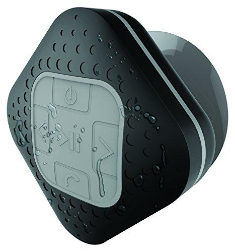 sharper-image-sbt620bk-bluetooth-shower-speaker-black