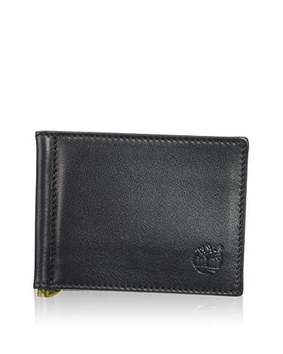 Timberland Porta Banconote M4203