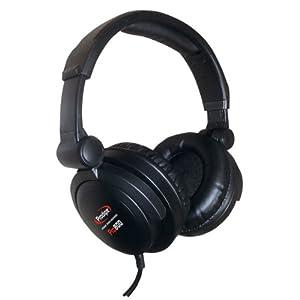 Prodipe Pro 800 Professional Monitoring Headphones