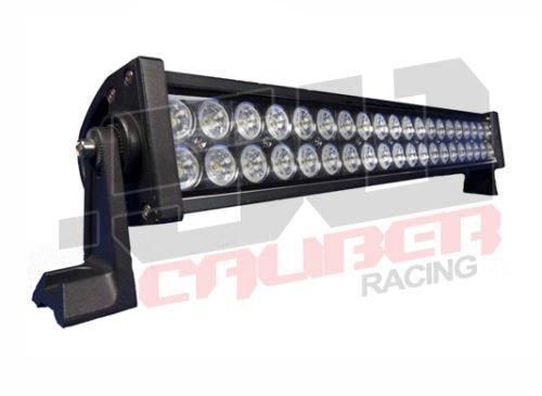 40in-light-bar-excavator-komatsu-kubota-cat-caterpillar-trackhoe-bulldozer-semi