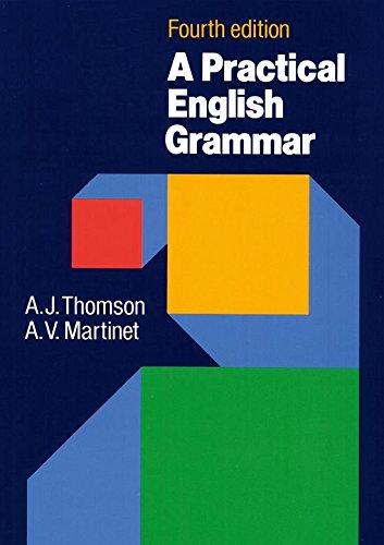 practical-english-grammar-a-per-le-scuole-superiori