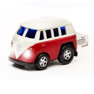 VW Camper USB Flash Memory Drive