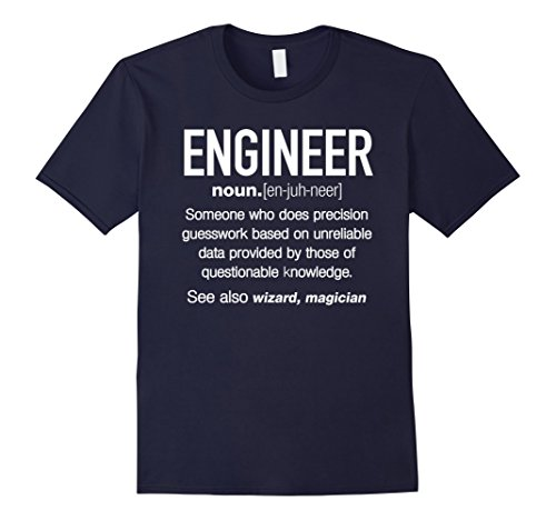 mens-funny-engineer-meaning-shirt-engineer-noun-definition-medium-navy