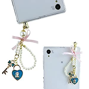 cell phones accessories accessories phone charms