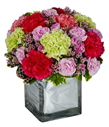 Belle Fleur - Eshopclub Same Day Flower Delivery - Fresh Flowers - Wedding Flowers Bouquets - Birthday Flowers - Send Flowers - Flower Arrangements - Floral Arrangements