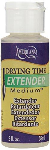 decoart-americana-mediums-drying-time-extender-paint-2-ounce