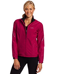 Gore Ladies Essential Gore-Tex Lady Jacket by Gore Running Wear