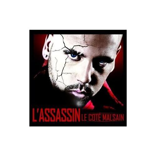 Sinik-Le Cot� Malsain [CD]
