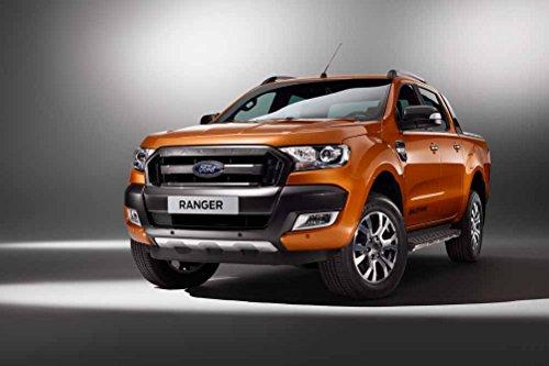 wildtrak-ford-ranger-2016-camion-10-mil-archival-stampa-su-carta-satinata-carta-16x20