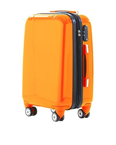 Calibag Trolley rígido Classic 79.5cm