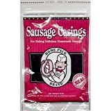 Hog Home Pack Sausage Casings 32mm