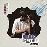 Blues & More 1