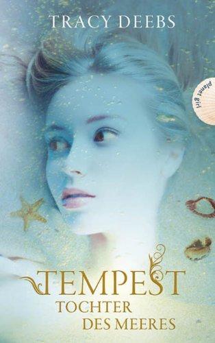 Tempest: Tochter des Meeres