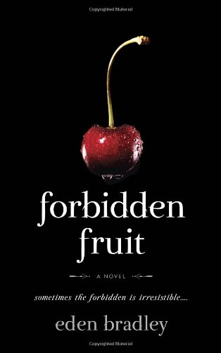 Image of Forbidden Fruit