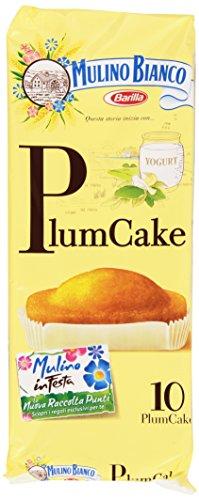 mulino-bianco-plumcake-330g