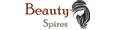 BeautySpires