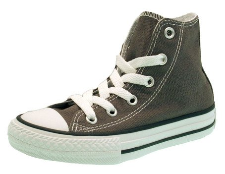 Converse All Star HI Sportschuhe - Charcoal