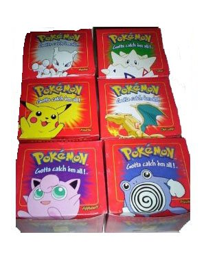 red-pokemon-23k-gold-plated-burger-king-cards-set-of-6