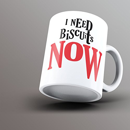 i-need-biscuits-now-mug