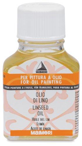 maimeri-olio-di-lino-maimeri-650-da-250-ml